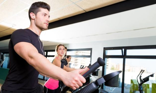 We Choose These 5 Best Ellipticals Under 1000 for You