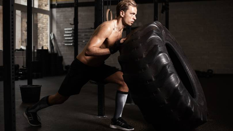 What Will the Changes in Testosterone Levels in Men Bring About