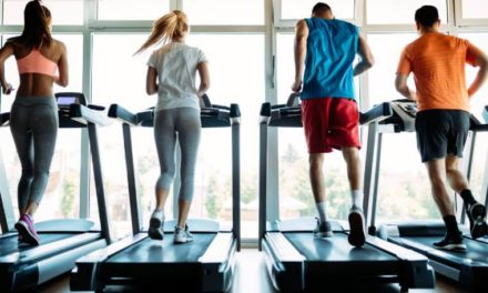 Comprehensive Sole New 2020 F63 Treadmill Review