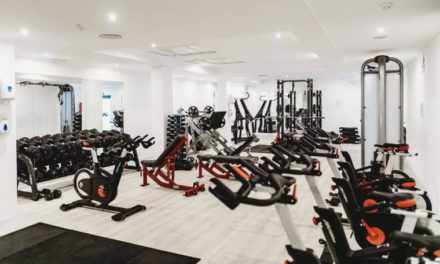 XMark Functional Trainer Cable Machine Review – Read Before Buying