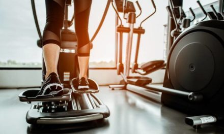 Top 6 Best Ellipticals for Short Person – Reviews & Buyer Guides