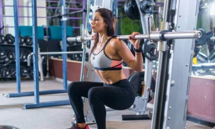 Top 7 Best Functional Trainers Reviews – Read Before You Buy