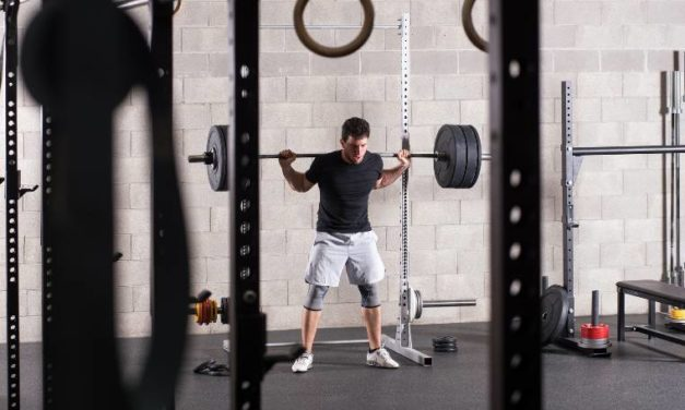 Top 5 Best Power Racks for Low Ceiling – Read Before You Buy