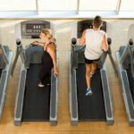 Treadmill Lifetime (4 Facts You Should Know)