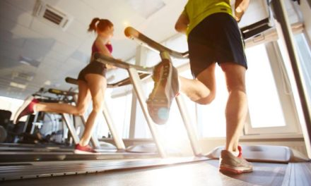 Top 7 Best Treadmills for Zwift – Bring More Fun to Your Exercises