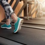 10 Rarely Asked Questions About Treadmills (You Might Know)