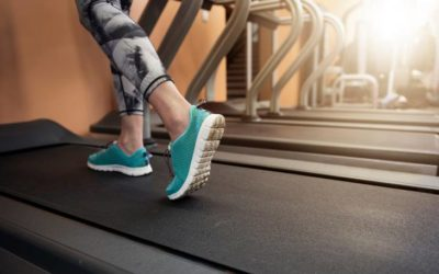 Top 5 Best Quiet Lightweight Treadmills for Apartments & Small Spaces