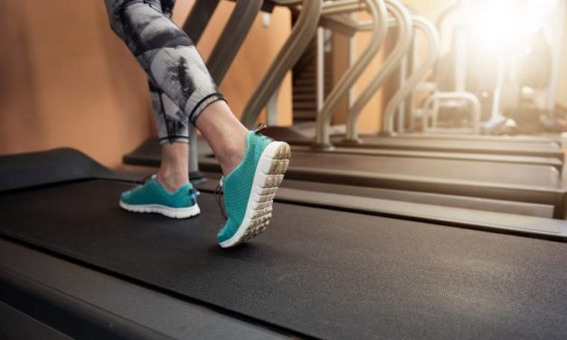 Top 5 Best Treadmills for Low Ceilings