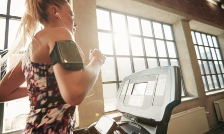 Is Proform Sport 6.0 Treadmill a Good Investment?
