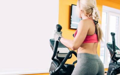 Top 3 Best Ellipticals for HIIT Workouts