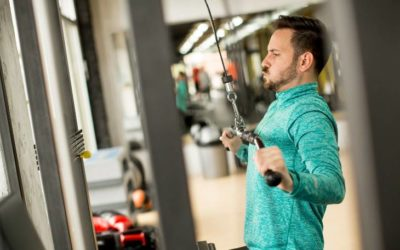Top 3 Best Power Racks with Lat Pulldown