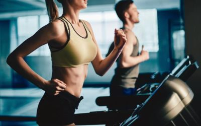 Top 5 Best Treadmills for Tall Runners – Read Before You Buy