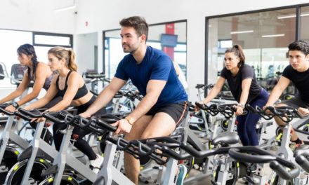 Top 5 Best Spin Bikes Under 500 for Your Home Gym