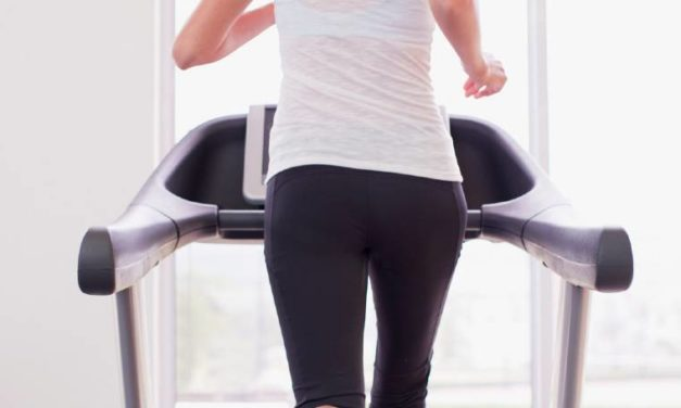 How Do Treadmills Tone Your Stomach? 6 Facts You Should Know