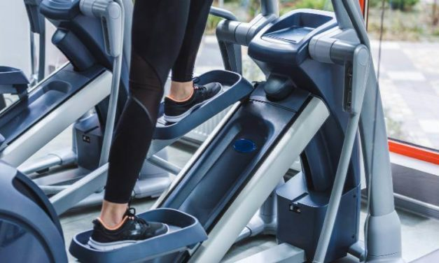 Top 5 Best Ellipticals Under 600 – A Review and Buyer Guide