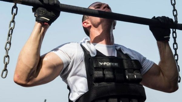 benefits-of-weighted-pull-ups