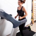 Do Treadmills Weigh You?