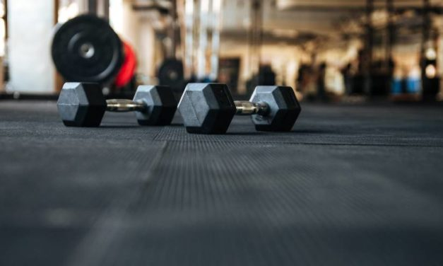 Installing Gym Flooring Over Carpet? Necessary or Not?