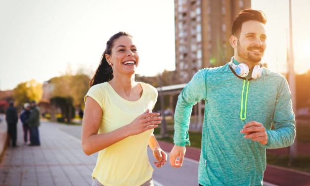 Run Easier but Slower on a Treadmill? Reasons & Solutions