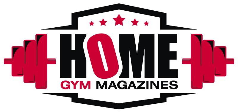 Home Gym Magazine