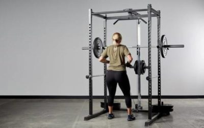 Top 7 Best Rogue Power Racks for Home Gym