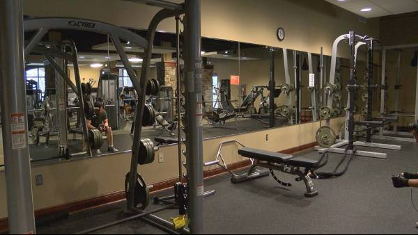 What Do Gyms Do with Their Old Equipment? (5 Tips to Buy Them)