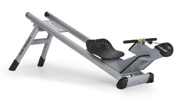 total-gym-row-trainer
