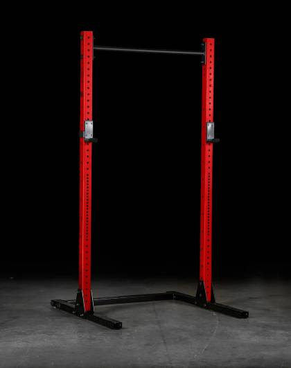 Rogue Fitness SML-2C Squat Stand